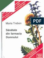 Maria Treben - Sanatatea din farmacia domnului.pdf
