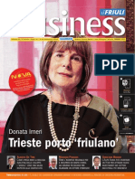 Business Marzo 2015