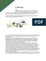 Internet Power Steering 1