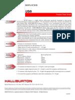 BARATHIN_P.pdf