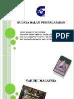 Etnik Di Malaysia