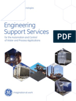 GEA19828_Engineering_Support.pdf