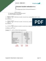 Exercices_reseng_ENSG_SOLUTIONS.pdf