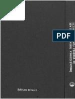 imbunatatirea terenurilor slabe in vederea fundarii directe_paunescu.pdf