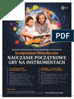 ulotka_sympozjum