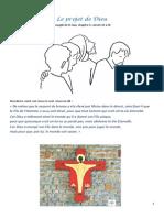 Fiche Bible 116 Le projet de Dieu.pdf