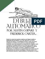 Dibujo Automatico - AOS