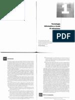 Hennessy - Patterson - Struttura, Organizzazione e Progettazione Dei Calcolatori