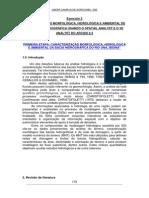 Pratica 1 Caracterizacao Morfologica Hidrologica Ambiental BaciaHidrografica UsandoSpatialAnalyst (3)(1)
