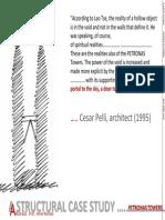 PetronasTowers.pdf