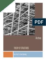 Slides_10.10.2013.pdf