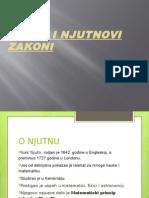 NJUTN I NJUTNOVI ZAKONI.ppsx