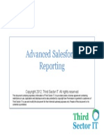 110123+Advanced-Salesforce-Reporting.1