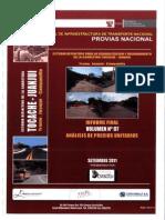 248211821-Carretera-Tocache.pdf