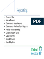 810123+Advanced-Salesforce-Reporting.8