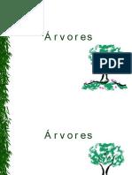 aula_arvore.pdf