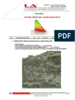 OPIS RADA - EP - JR - Energetski Pregled Javne Rasvjete - Ver20140412