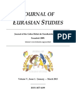 EurasianStudies_0113