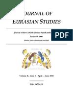EurasianStudies_0210