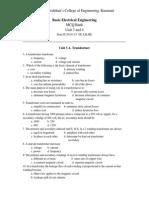 BEE_FE.pdf