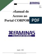 Manual Do Portal Do Aluno (1)
