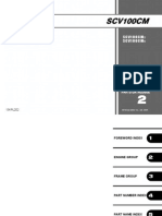 Activa_238316413-Honda-Scv100cm-Spares.pdf
