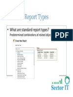 14110123+Advanced-Salesforce-Reporting.15