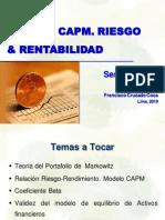 Riesgo_RentabilidaD