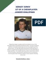 [Alexander_Khalifman]_Sergey_Ionov_-_Portrait_of_a(Bokos-Z1).pdf