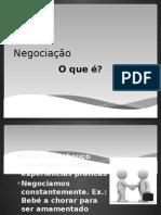 Negociação.pptx