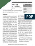 PopulationGeneticsofHumans.pdf