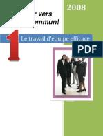 Letravaildequipeefficacejour1Fin.pdf