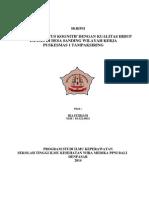 Skripsi PDF