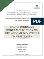 droit accompagnateurs touristiques.pdf