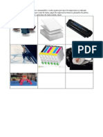 consumibles impresoras