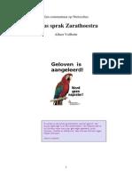 printversionZarathoestra1.pdf