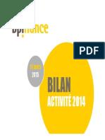 Présentation du bilan d'activité Bpifrance 2014.pdf