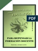 Para_repensar_la_formacion_docente.pdf