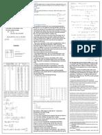 A4 page - mid term.pdf