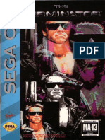 Terminator_-_1993_-_Virgin_Games,_Ltd..pdf