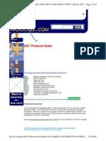 SS7ProtocolSuite BICC BISUP.pdf