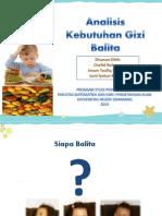 gizi balita.pdf