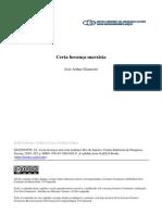 CERTA HERANÇA MARXISTA - GIANNOTTI.pdf