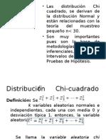 Exposiciondistribuciondechicuadrado Con Solucion