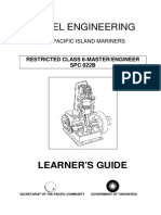 Diesel Learners Guide En