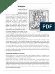 argumento ontologico wiki.pdf