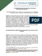 Souza Teixeira 2013 Competencias-empreendedoras-em 30756