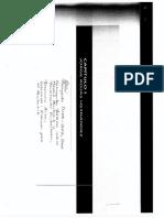 ROJAS Paradigma Ambiental y Desarrollo Sustentable. 2003