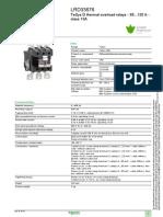 LRD33676.pdf