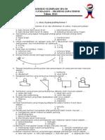 prediksi-kab-2012-ipa-2.doc